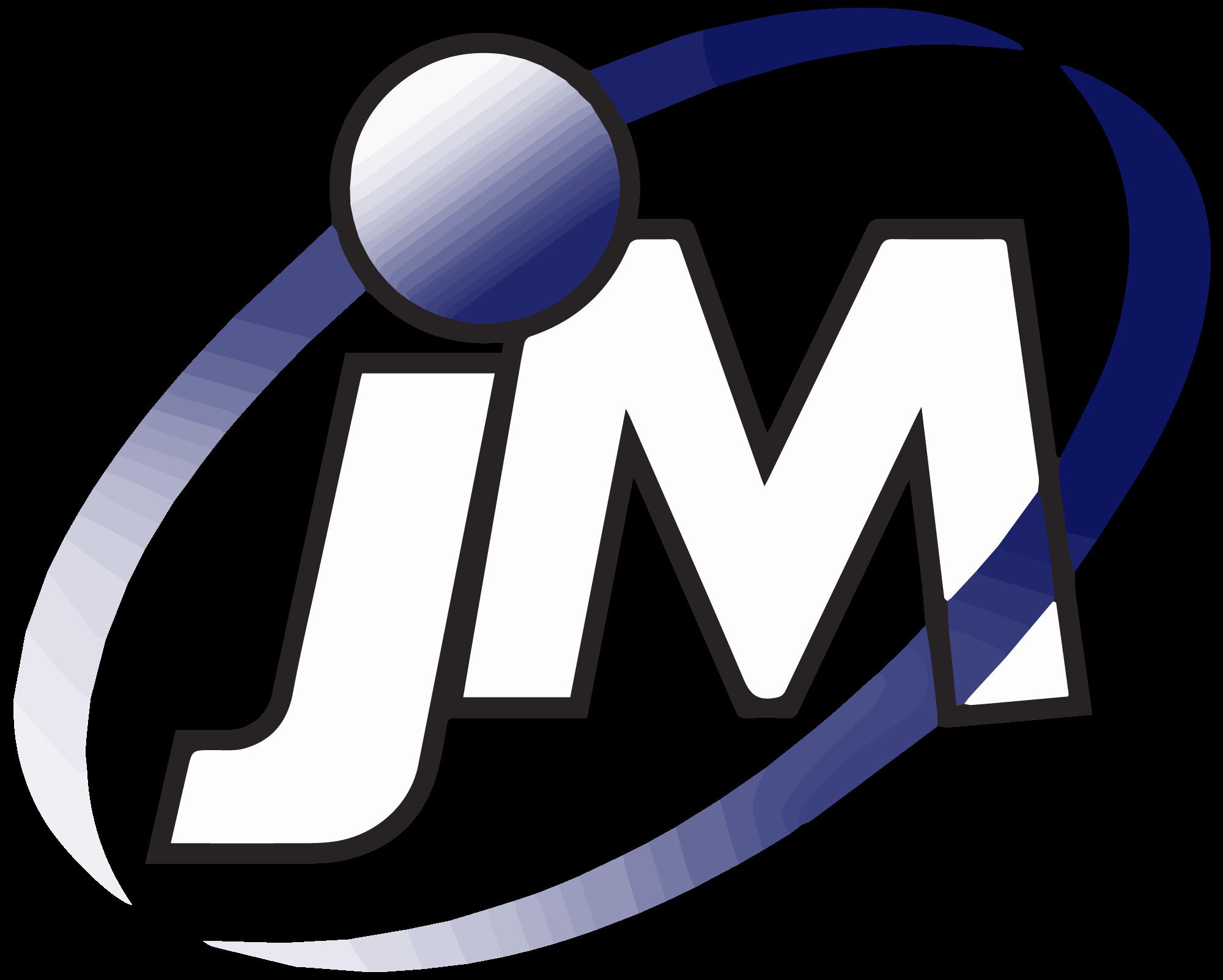 JM-JINMING
