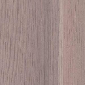 WEA-92022-WV Coburg Oak