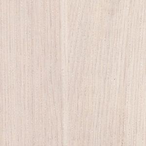 WEA-92023-WV Coburg oak