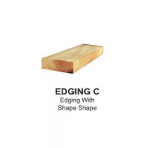 EDGING-C-EDGING-WITH-SHAPE-SHAPE