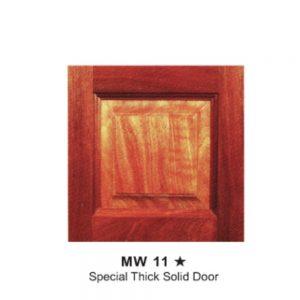 MW-11---SPECIAL-THICK-SOLID-DOOR