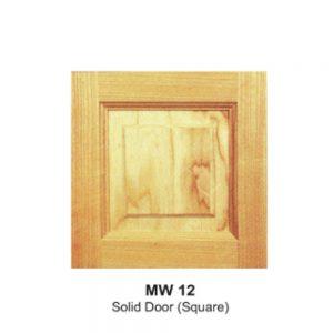 MW12-SOLID-DOOR-(SQUARE)