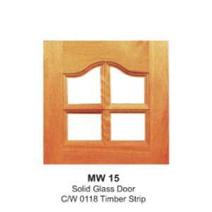 MW15-SOLID-GLASS-DOOR-C-W-0118-TIMBER-STRIP