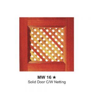 MW16-SOLID-DOOR-C-W-NETTING