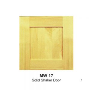 MW17-SOLID-SHAKER-DOOR