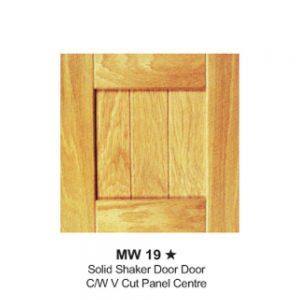 MW19-SOLID-SHAKER-DOOR-DOOR-C-W-V-CUT-PANEL-CENTRE