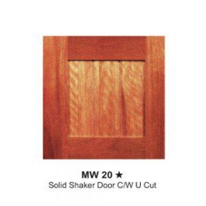 MW20-SOLID-SHAKER-DOOR-C-W-U-CUT