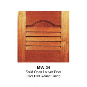MW24-SOLID-OPEN-LOUVER-DOOR-C-W-HALF-ROUND-LINING