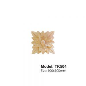 TK504