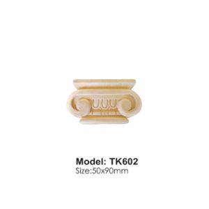 TK602