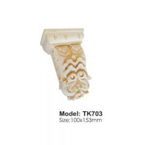 TK703