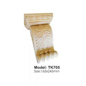 TK705