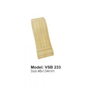 VSB-233