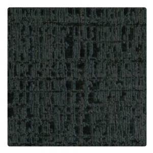 Black-229R