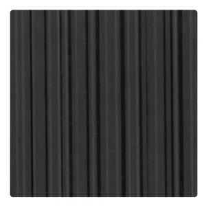 Black-801Y