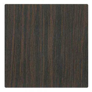 Blushing-Rosewood-211A