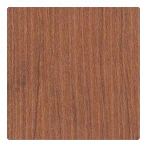 Cherry-Woodcut-402P