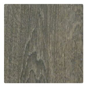 Cottage-Oak-(PN-36052-V)