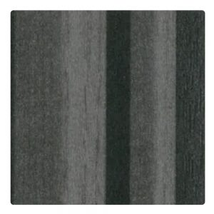 Ebony-Ribbonwood-264A(807A)