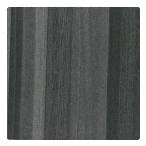 Ebony-Ribbonwood-270V(807V)