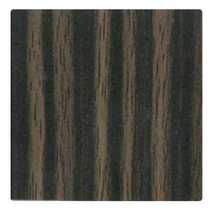 Edony-Wood-220A
