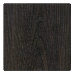 Elegant-Rosewood-(PN-3305-S2)