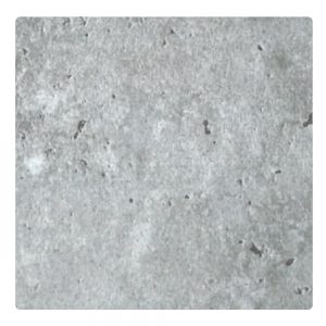 Elemental-Concrete-3820-CD