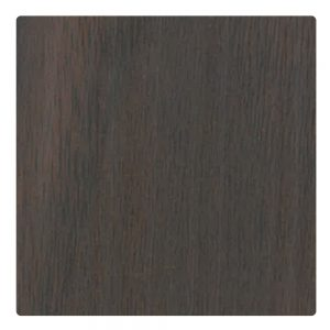 Ermano-Walnut-231V