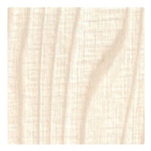 Gauze-Maple-315B