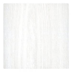 Gauze-Maple-(PN-3306-S2)