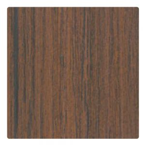 Gunstock-Walnut-252V(225V)