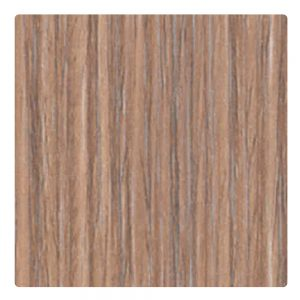 Legno-Fineline-Brown-401P