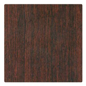 Luscious-Rosewood-314A