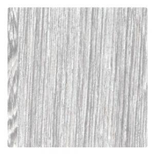 Misty-Limewood-247O(217O)