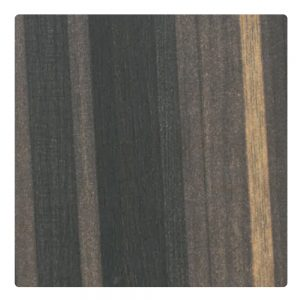 Myriad-Ribbonwood-325B(806B)