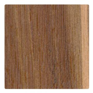 Oiled-Walnut-261Q(229Q)