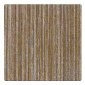 Royal-Wenge-241-A