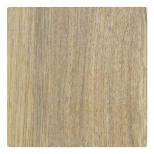 Sank-Oak-(PN-35478-ST)