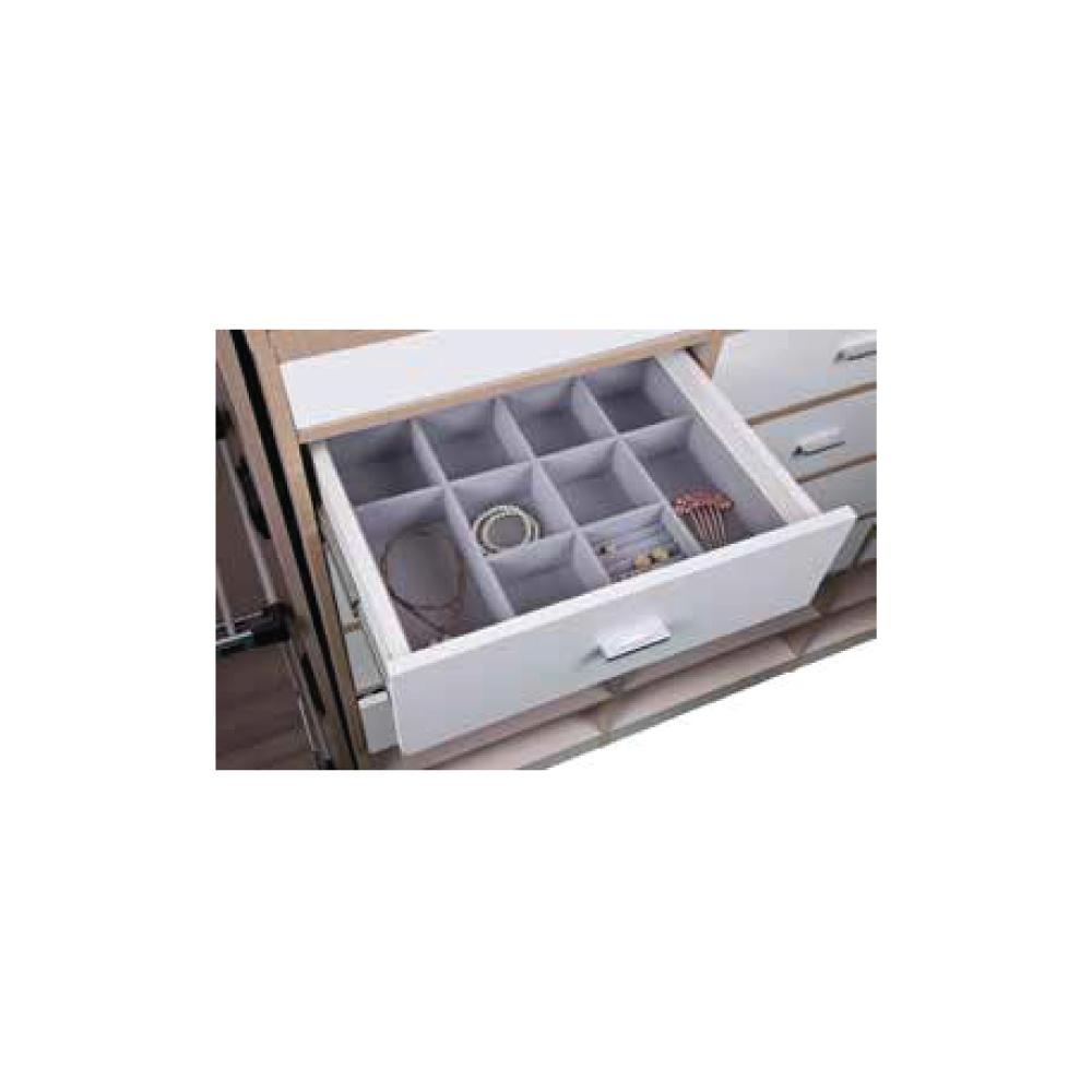 drawer-divider-clapboard---new-1