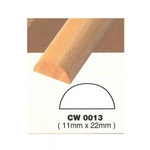 CW-0013