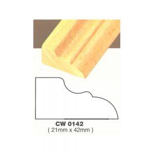 CW-0142