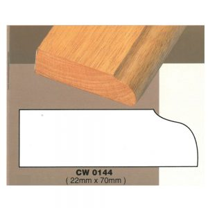 CW-0144