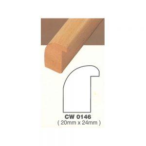 CW-0146