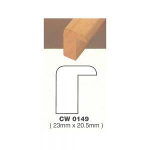 CW-0149