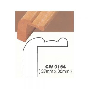 CW-0154