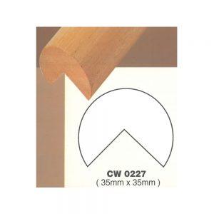 CW-0227