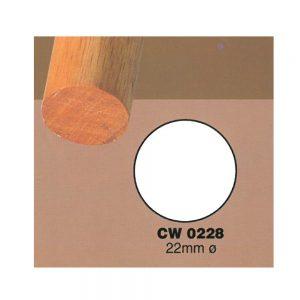 CW-0228