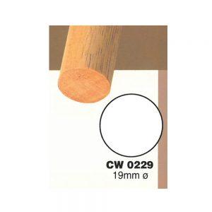 CW-0229