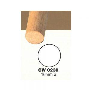 CW-0230