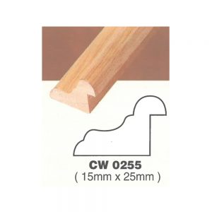 CW-0255